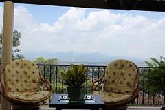 vista-balcon