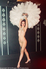 Lady Lolly Rouge Swan routine (Proper Job Productions) Tags: lady bristol rouge performance puff powder lolly striptease stripper performer burlesque liveperformance routine glitzygirls queenshilling ladylollyrouge misspinupuk powderpuffroutine