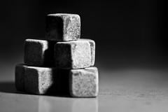 168:365 - Granite... (ASBO Allstar) Tags: stone freezing granite chill june15 project365