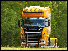 STM TRUCKMEET 2015 F900- PS-Truckphotos 2186 (PS-Truckphotos) Tags: stmtruckmeet2015f900pstruckphotos truckshow truckmeet sweden sverige finland norway trucks strngns bjrkvik truck meet stm2015 supertrucks pstruckphotos 2015 stm schweden lkw showtruck showtrucks lastwagen strngnstruckmeet lkwfotos truckpics truckphotos lkwpics trucking fotos truckfotos lastwagenfotos lastwagenbilder lastbil lorry truckspotting truckspotter truckfoto europa europe lkwbilder supertruck camion