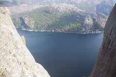 RelaxedPace22388_7D6282 (relaxedpace.com) Tags: norway 7d 2015 mikehedge