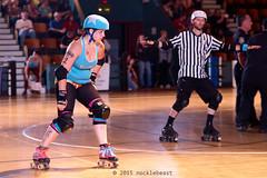 janes_vs_rebels_L3407044 1 (nocklebeast) Tags: ca usa santacruz rollerderby rollergirls skates santacruzcivicauditorium scdg santacruzderbygirls steamerjanes redwoodrebels va0001991072 effectivedateofregistrationaugust152015 va1991072