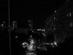 Split , Spinut (T.J. Jursky) Tags: night canon europe croatia split adriatic dalmatia spinut tonkojursky