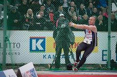 Markus Kokkonen
