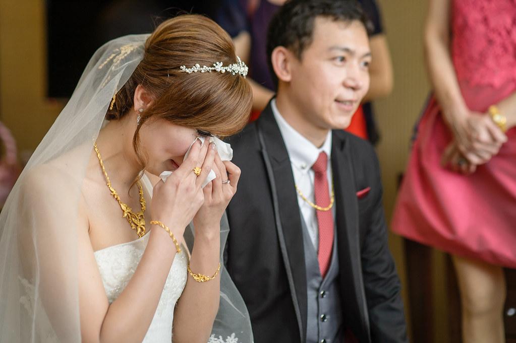 婚攝,婚禮紀錄,婚禮拍攝,青青會館,婚禮攝影師推薦,婚禮拍攝,婚攝 porsche