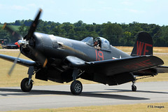 IMG_4814 (harrison-green) Tags: sea museum photography flying war aircraft aviation airshow legends duxford imperial spitfire mustang fury gladiator nimrod iwm seafire 2015