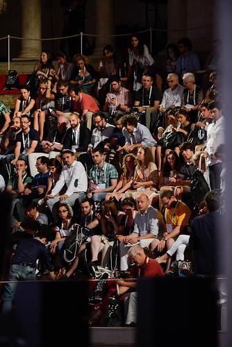 TEDxVicenza_68__DSC4941