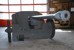 28.06.2015.149 (Linie 3) Tags: worldwarii tankmuseum fahrzeug pak militr militaryvehicle niedersachsen wehrmacht 2weltkrieg artillerie panzerabwehrkanone panzermuseummunster 5cmpanzerabwehrkanone38