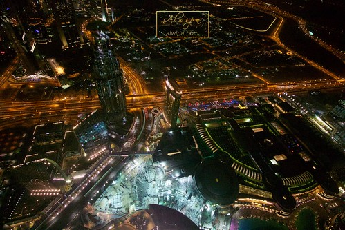 "Burj Khalifa at the top - floor 125 and 148 • <a style=""font-size:0.8em;"" href=""http://www.flickr.com/photos/104879414@N07/19609045014/"" target=""_blank"">View on Flickr</a>"