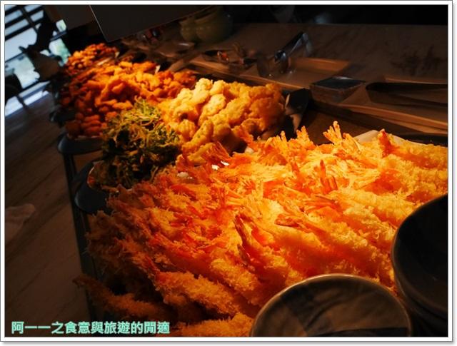 寒舍樂廚捷運南港展覽館美食buffet甜點吃到飽馬卡龍image038