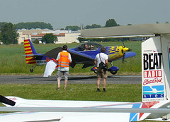 red-gull43