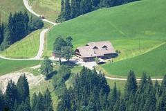 Buchhütte Marbach LU (Martinus VI) Tags: schweiz switzerland suisse suiza luzern svizzera alp emmental marbach kanton entlebuch bumbach schangnau imbrig