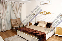 3bhk-flats-in-gillco-park-hills-mohali