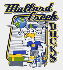 "MALLARD CREEK ES 44209026 FB • <a style=""font-size:0.8em;"" href=""http://www.flickr.com/photos/39998102@N07/19950832335/"" target=""_blank"">View on Flickr</a>"
