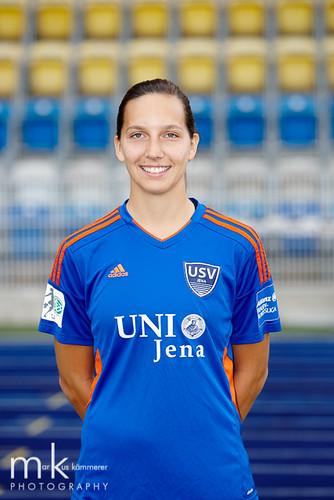 Ivana Rudelic