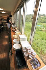 IMG_2817 (griffey_kao) Tags: okinawa akajima 阿嘉島 沖繩