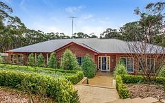 18 Albert Road, Bullaburra NSW