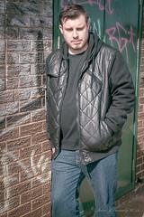 Adam.jpg (john j kennedy58) Tags: portrait people male canon photo model shoot photoshoot posing headshot 30d