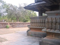 KALASI Temple Photography By Chinmaya M.Rao  (90)