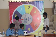 "Avanza Master Quiz '16 Grand Finale • <a style=""font-size:0.8em;"" href=""http://www.flickr.com/photos/98005749@N06/30846719343/"" target=""_blank"">View on Flickr</a>"