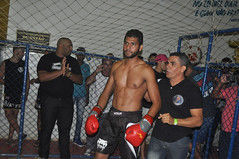 "Fotos- João Paulo Brito (2)Resultado • <a style=""font-size:0.8em;"" href=""http://www.flickr.com/photos/58898817@N06/30869874254/"" target=""_blank"">View on Flickr</a>"