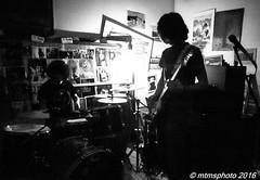 DSC_0859 (mtmsphoto) Tags: lightroom jfflickr humus avola livemusic borghesi