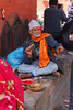 DS1A5864dxo (irishmick.com) Tags: nepal kathmandu 2015 lalitpur patan kumbheshwor temple bangalamukhi fire cermony