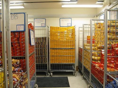 Göteborgs kex bräckbod, Kungälv, 2010 (2)