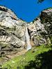 Klettersteig Kandersteg-Allmenalp 8 (chrummi) Tags: allmenalp kandersteg klettersteig