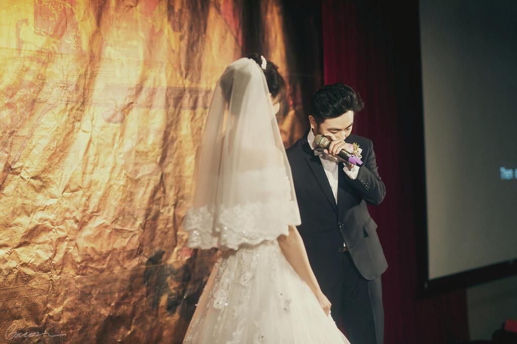 Color_157, BACON, 攝影服務說明, 婚禮紀錄, 婚攝, 婚禮攝影, 婚攝培根, 故宮晶華