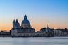 Venedig2017-510 (Joachim Wehmeyer) Tags: italien jahreszeit venedig winter