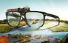 Carlos Atelier2 - Oculos (Carlos Atelier2) Tags: carlos atelier2 óculos surreal natureza água