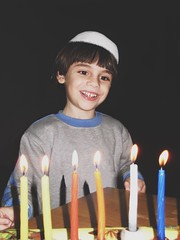 Holidays memories Hanukkah Portrait Looking At Camera Childhood Child One Person Real People Smiling Close-up People חנוכה מייגיא Holiday Holidays Candle Candlelight Candles Candle Light Lighting Chanukah (dinalfs) Tags: hanukkah portrait lookingatcamera childhood child oneperson realpeople smiling closeup people חנוכה מייגיא holiday holidays candle candlelight candles lighting chanukah
