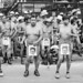 Naked Protest, Distrito Federal