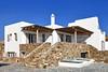 Villa Seabreeze - Mykonos 3/22
