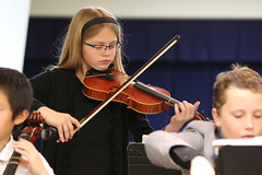 KGA Orchestra concert39 (nooccar) Tags: 1612 nooccar dec december december2016 devonchristopheradams kga knox contactmeforusage devoncadams dontstealart holidayconcert orchestra photobydevonchristopheradams