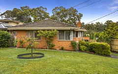 82 Gedye Street, Doncaster East VIC
