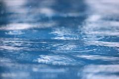 IMG_0389 (DaveGifford) Tags: mexico islamujeres rain casabonita
