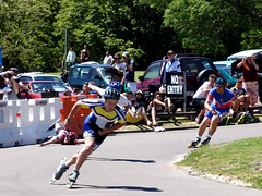 Speed Skater Crash (Ryan Bourke) Tags: wanganui speedskater crash ryan bourke