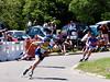Speed Skater Crash (Ryan Bourke) Tags: wanganui speedskater crash ryan bourke