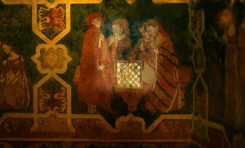 """Iconografía del medievo / Colección de alegorías y símbolos • <a style=""""font-size:0.8em;"""" href=""""http://www.flickr.com/photos/30735181@N00/31690611404/"""" target=""""_blank"""">View on Flickr</a>"""