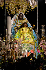 Our Lady of Montserrat (Fritz, MD) Tags: intramurosgrandmarianprocession2016 igmp2016 igmp intramuros intramurosmanila manila marianprocession grandmarianprocession marianevents cityofmanila procession prusisyon intramurosgrandmarianprocession ourladyofmontserrat