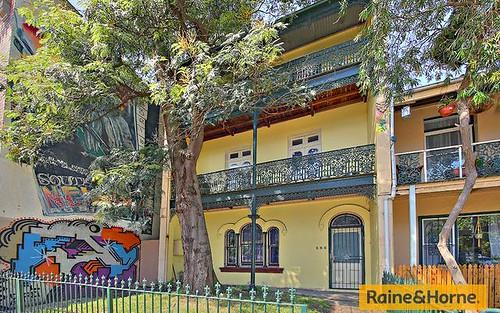 596 King Street, Erskineville NSW
