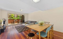 2/127 Albion St, Surry Hills NSW