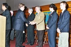 2004 (BC High Archives) Tags: rizzo hughessteve 2004 nationalhonorsociety kemeza navarrete condos