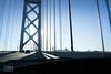 Bridge. (dunksrnice) Tags: