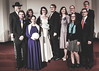 MillerWed121716-596 (MegzyTred) Tags: megzy megzytred alek juleah miller nusz millerwedding december2016 dec2016 love family joy happiness marriage wedding bride groom amarillo texas church epee fencers fencing coaches athletes truelove cliftonportraits