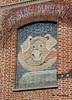 Streetart - jambon - la fabbrica del vapore - Milano - Italy (MBorsatto61) Tags: jambon streetart