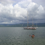 Playa Guacarapo thumbnail