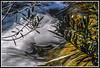 Río Algar, aguas bravas (edomingo) Tags: edomingo nikond5000 nikkor18105 algar alicante callosadensarrià costablanca cascadas efectoseda
